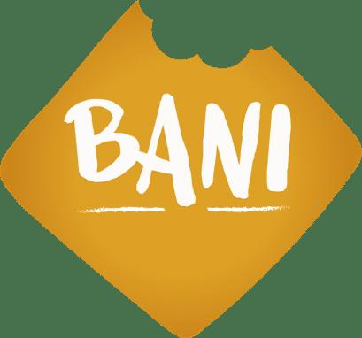 Bani: De partner voor uw actie