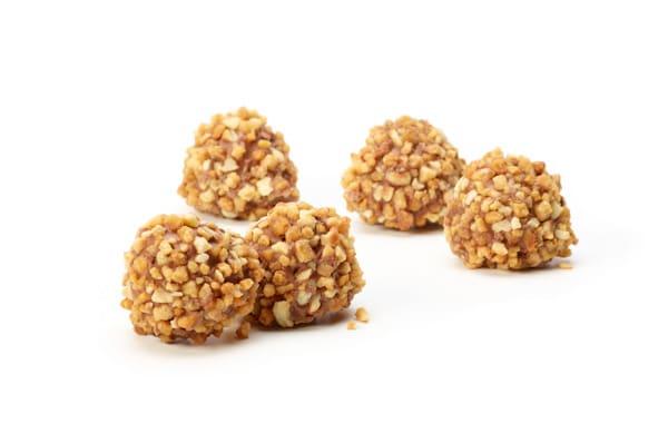 Rocher truffels