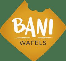 Bani: De partner voor uw inzamelactie