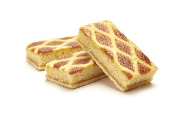gebak Bani